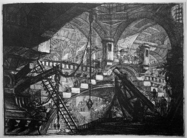 prison system 18th and early 19th century In response to the severe pressure on the prison system  is highly influential but not widely put into practice until the 19th century  early release 'erodes .