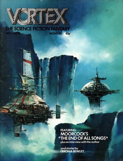 Vortex004