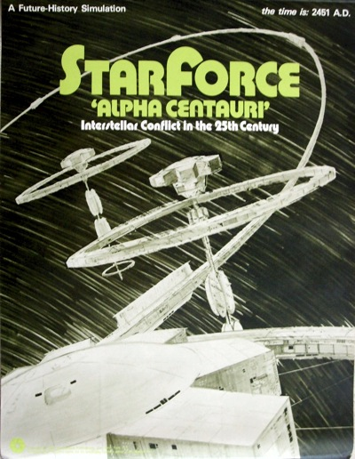 starforcecover