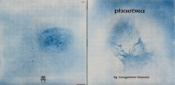 phaedra_cover