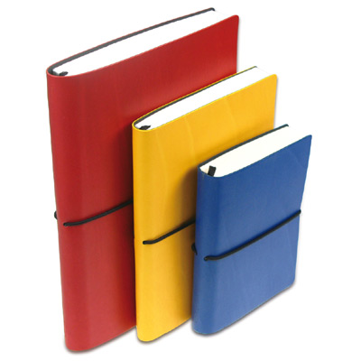 CIAK-Notebooks-red-yellow-b