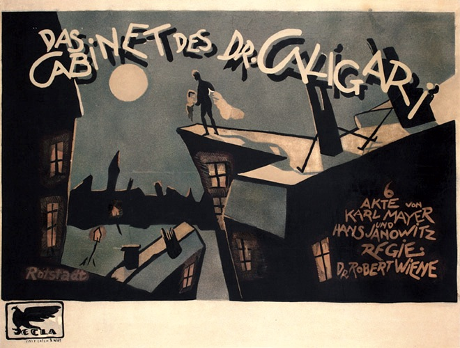 cabinet-of-dr-caligari-poster
