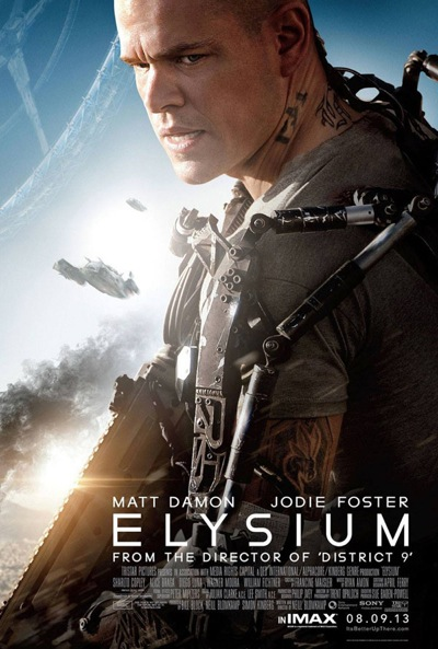 Felysiumposter