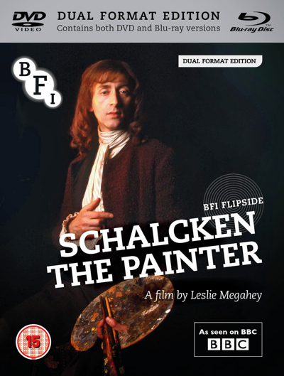 Schalcken_the_Painter_cover