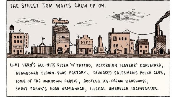 Tom_Waites_street