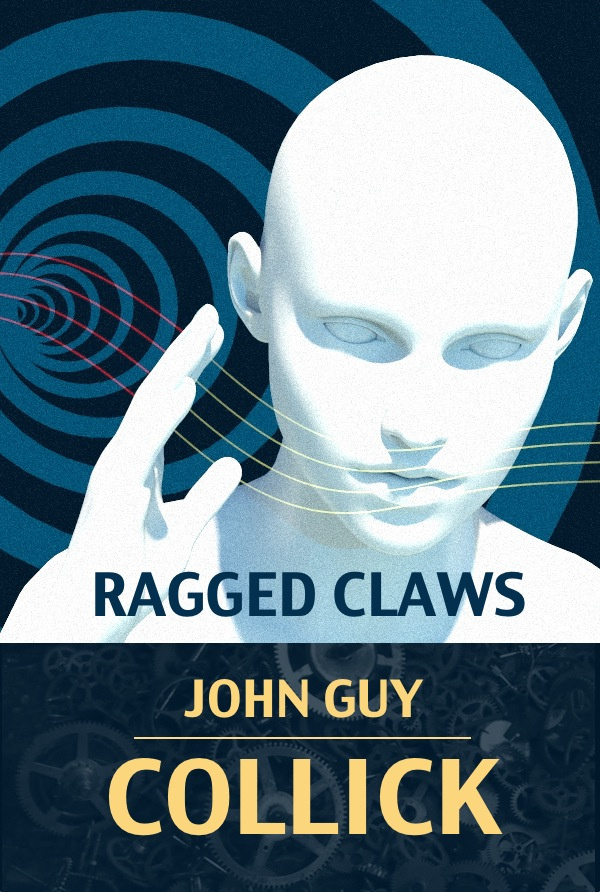 Ragged_Claws_Cover_Test_2