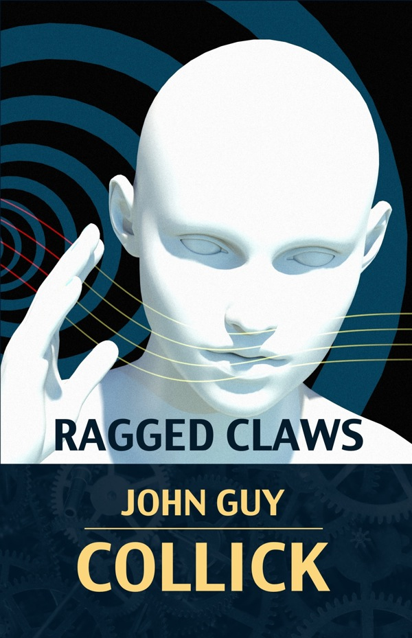 RaggedClaws_Book_cover