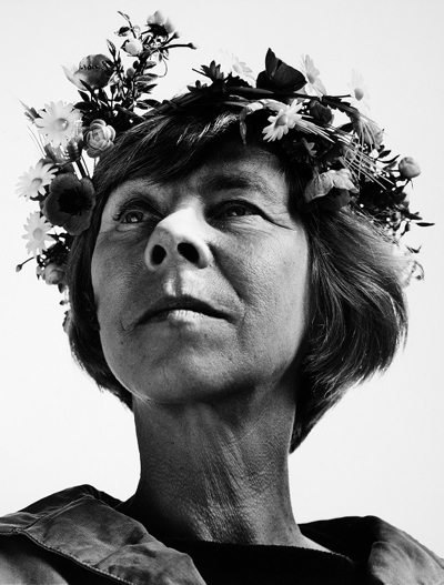 Tove_Jansson_in_1967