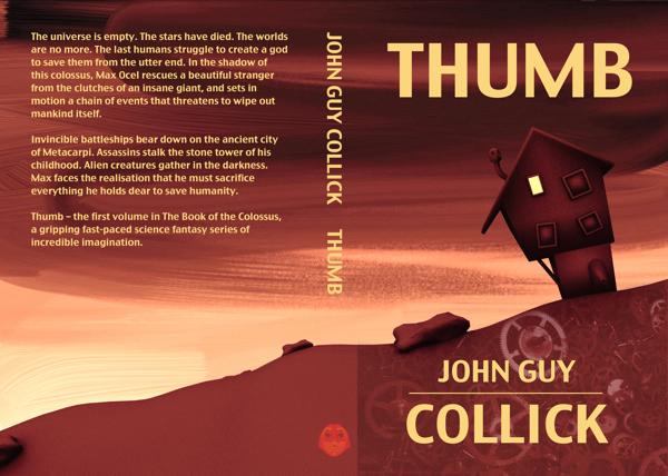 Thumb_fullsize
