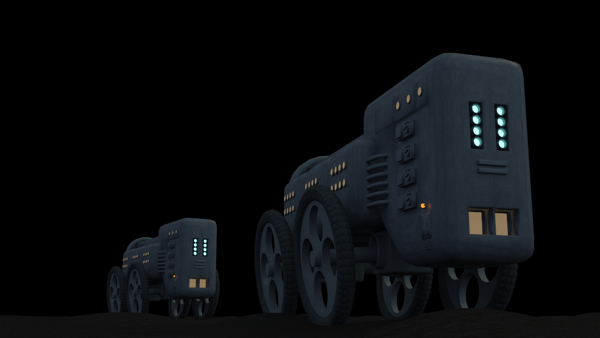 largecaravans