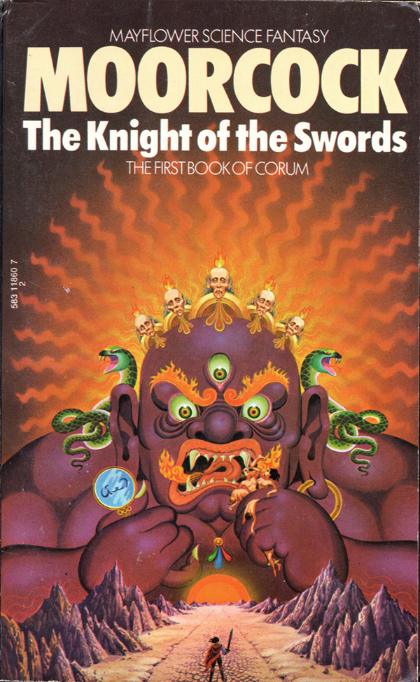 bob-haberfield_the-knight-of-the-swords_frogmore-mayflower-1973