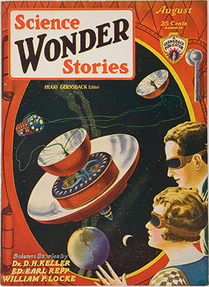 Science_Wonder_Stories_August_1929 300