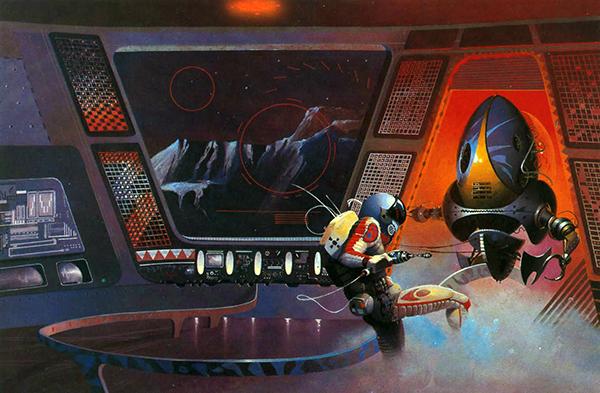 robotspaceship600