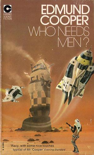whoneedsmen
