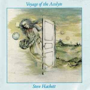 steve_hackett_voyage_of_the_acolyte_front