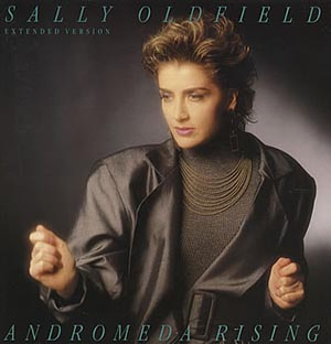 sally-oldfield-241398