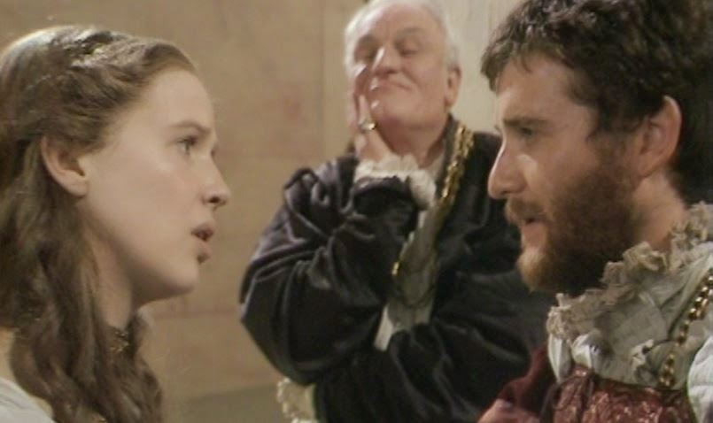 The BBC Television Shakespeare (1978 – 1985)
